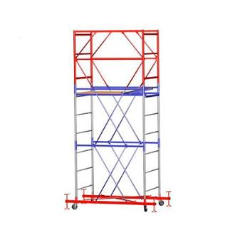 Вышка-тура ВСР-1 (0,7х1,6)