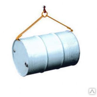 Захват для бочек DM500 Г/П 500 КГ