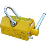 Захват магнитный серии JG (PML)