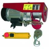 Миниэлектроталь PA-100/1200A (от 50 до1000кг) Стационарная